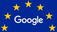 AB, Android soruşturmasında Google'a tanıdığı yanıt süresini 20 Eylül'e uzattı