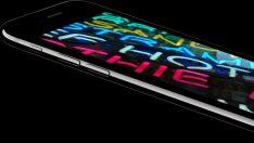En İyi LCD Ekran Hangi Telefonda?