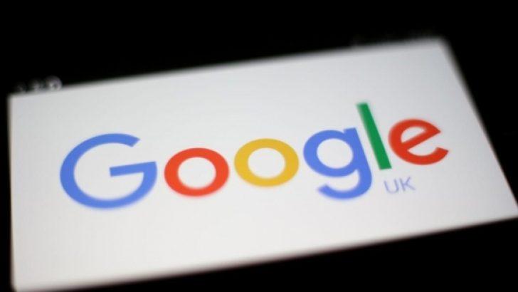 Google, Fotoğraflarınızı Netleştirecek