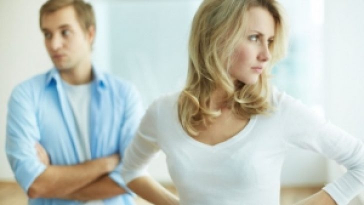 Hastalıklı ilişkiden hipnozla kurtulmanız mümkün