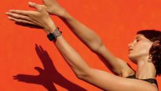 Hermès ve Apple işbirliği ile Watch 2 için el yapımı kayışlar üretiliyor
