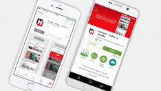 Hürriyet, yazılım geliştiriciler için API yayınladı