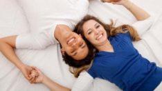 İlişkinizin artık bitmesi gerektiğini gösteren 5 işaret
