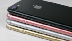 iPhone 7 çıkış tarihi belli oldu