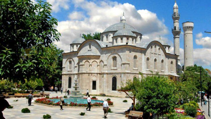 Malatya'da Bayramın ilk Günü Ücretsiz Hizmetler