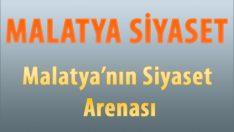 Malatya'da Yeni Covid 19 Tedbirleri