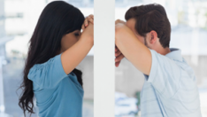 Neden evlilikten korkuyoruz
