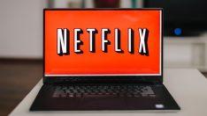Netflix Türkiye lansmanı 22 Eylül'de!