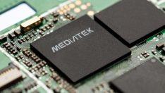 Samsung, MediaTek İşlemci Kullanabilir