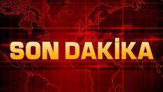 Son Dakika Malatya'da vatandaşlar ile Suriyeliler birbirine girdi