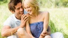 Tutkulu çiftlerin örnek alınması gereken alışkanlıkları