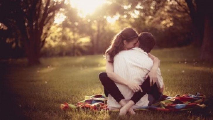 Uzun ilişkilerde anlamı tamamen değişen kavramlar