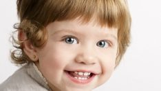 Bebeklerin diş gelişimi için 4 önemli tavsiye