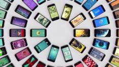 En iyi akıllı telefonlar – Ekim 2016