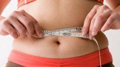 Yediğiniz yemeğe göre kalori yakma yöntemleri