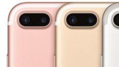 iPhone 7 Plus'ın kamera özelliği diğer iPhone'lara geliyor!