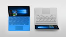 Microsoft, Mac almayın diye para ödeyecek!
