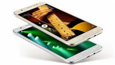 Samsung Galaxy J7 (2017) ortaya çıktı