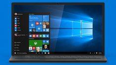 Windows 10 RAM sorunu çözülüyor!