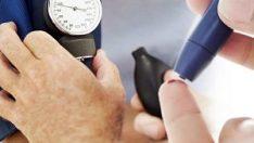 Diyabet riskinizi öğrenebilirsiniz! Malatya
