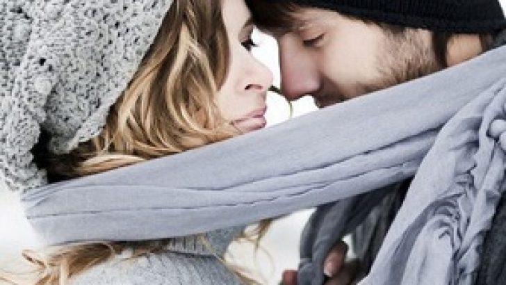 Erkekler nasıl kadınları seviyor? Malatya