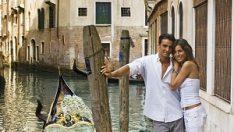 Gemi seyahatlerinde 10 popüler rota Malatya
