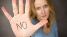 """""""Hayır"""" diyememek hastalık mı? Malatya"""