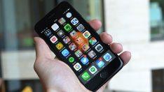 iPhone 7'ye olan ilgi azalıyor!