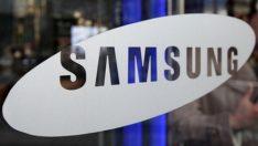 Samsung'un sanal asistanına koyduğu kız ve erkek isimleri