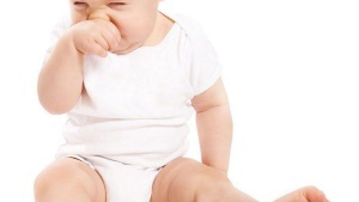 Bebeklerde hırıltı nasıl geçer? #kadin #bebek