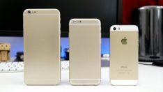 Çin'deki iPhone'lar patır patır patlıyor #teknoloji