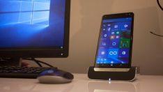 HP neden Windows 10'u tercih ediyor?