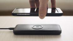 Yan sanayi iPhone şarj aletleri güvenli mi?