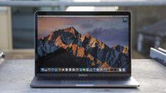 Yeni MacBook Pro pil ömrü ile gündemde!
