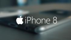 iPhone 8'in detayları gerçekten sızdı mı?