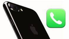 iPhone modelleri arama yapamıyor! #teknoloji