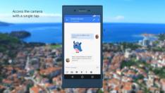 Sony Xperia telefonlar için Nougat videosu!