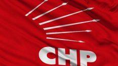 Yeşilyurt CHP İlçe Başkanı küçükşahin Soruyor: 3 Milyarımız Nerede?