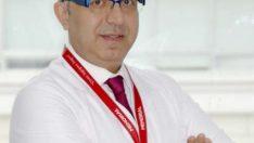 Memorial Kayseri Hastanesi Ortopedi ve Travmatoloji Bölümü'nden Op. Dr. Volkan Kayar, menisküs yırtıklarının tedavisi ile ilgili bilgi verdi.
