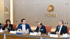 """""""Exhibit in Turkey"""" projesi ile Türkiye fuarları dünya çapında tanıtılacak"""