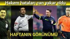 Malatyaspor geçtiğimiz hafta olduğu gibi bu hafta da kadrosunda 7 Türk futbolcu ile sahaya çıktı.