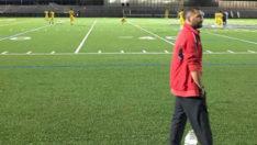 Malatyasor USA, Eyaletler Kupası maçında Connecticut Eyaleti takımı Tumi FC'yi 3-1 mağlup ederek üst tura çıktı.