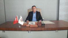 Malatya İnşaat Müteahhitleri Derneği Başkanı Mustafa KIRTEKE Demir -Çelik fiyatlarına uygulanan fiyat artışlarından dolayı tepkilerini dile getirdi.