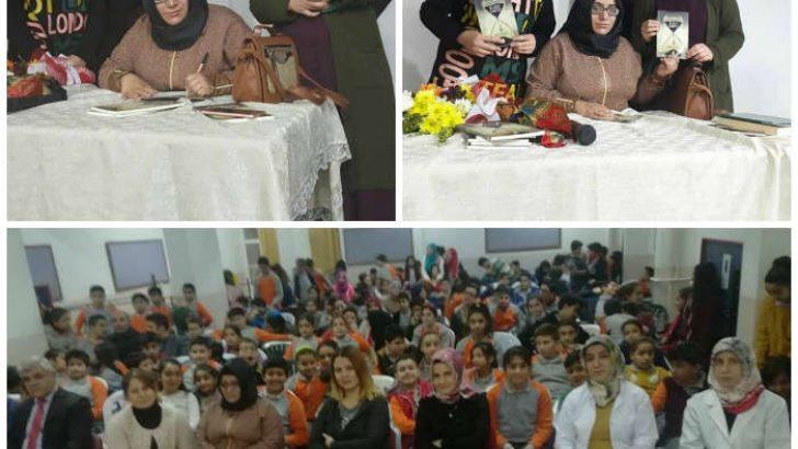 Dünya Engelliler Günü Malatya'da da çeşitli etkinliklerle kutlanıyor.