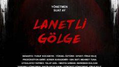Yönetmenliğini Malatyalı Suat Ay'ın üstlendiği 'Arafta Kalanlar Damascus Kılıcı' kurgu film projesi için 2019 yılında çekimlere başlayacak.
