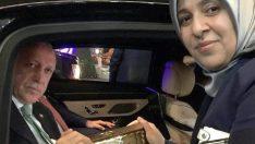 Malatya'da ilk kadın belediye başkan aday adayı  Neslihan Güler mi oluyor?