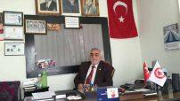 Sancaktar Mahallesi Muhtarı Mehmet Özpolat 'ı Kaybettik