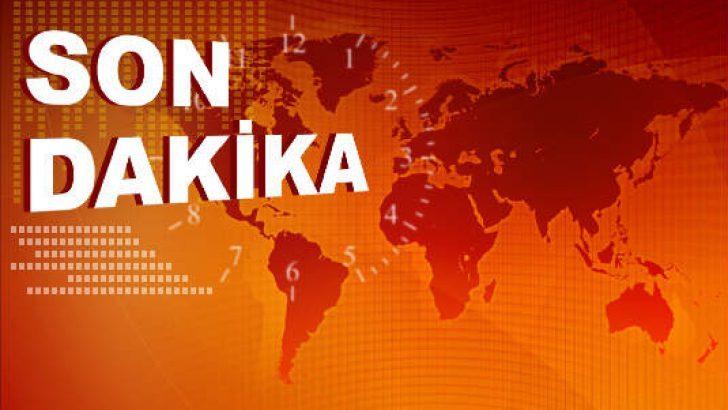 Malatya Büyükşehir Belediye Başkanı Genel Sekreteri Cemal Noğay İstifa Etti