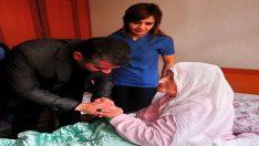 MHP Malatya İl Başkanı R.Bülent Avşar; Anneler Günü nedeniyle mesaj yayınladı.