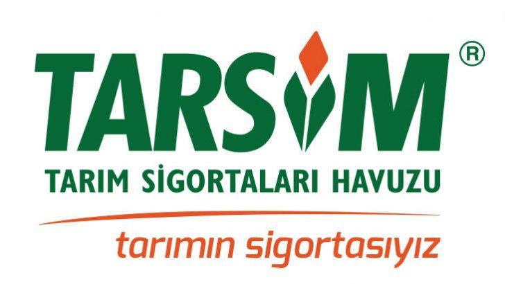 TARSİM, 14 Mayıs Dünya Çiftçiler Günü sebebiyle bir kutlama mesajı yayınladı